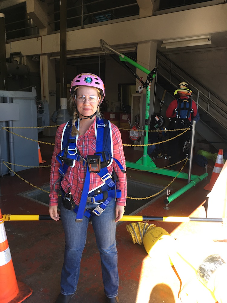 confined-space-training